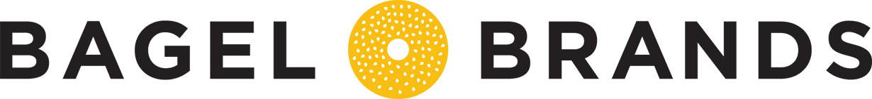 Bagel Brands Logo